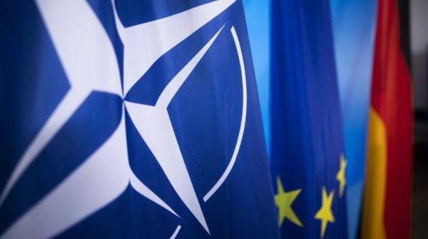 Общество: Союз США, Великобритании и Австралии обернется кошмаром для НАТО – Пушков