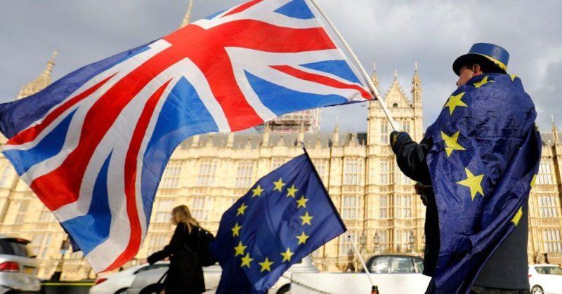 Общество: Латвия получит 10 миллионов евро на снижение последствий Brexit
