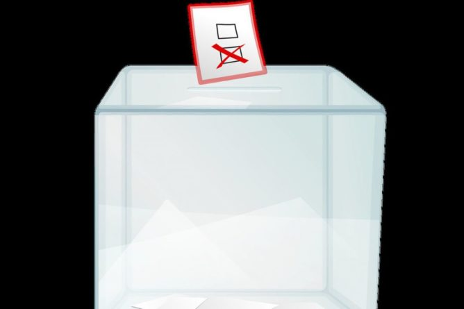Общество: Кандидат от ЛДПР прошел в Госдуму счет голосов из Великобритании
