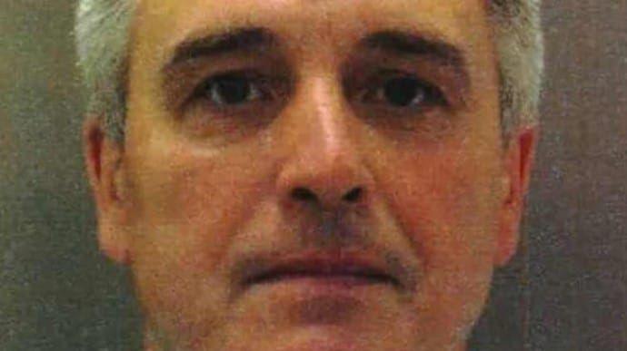 Общество: Дело об отравлении в Солсбери: третьему россиянину предъявили обвинение