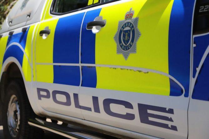 """Общество: Полиция Британии предъявила обвинения подозреваемому россиянину по """"делу Скрипалей"""""""