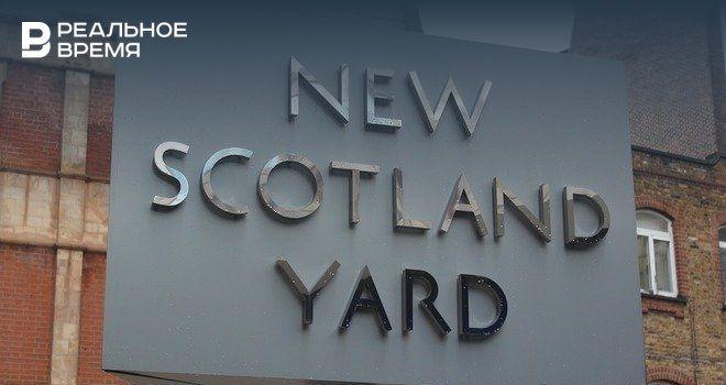 Общество: В Британии предъявили обвинения третьему россиянину по делу об отравлении Скрипалей