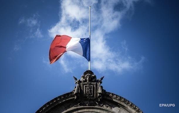 Общество: Францию возмутило оборонное соглашение США с Британией и Австралией
