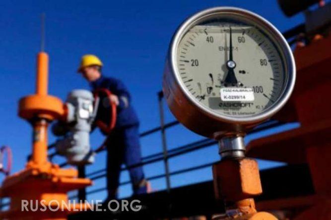 Общество: Заводы в Британии останавливают работу из-за заоблачных цен на газ