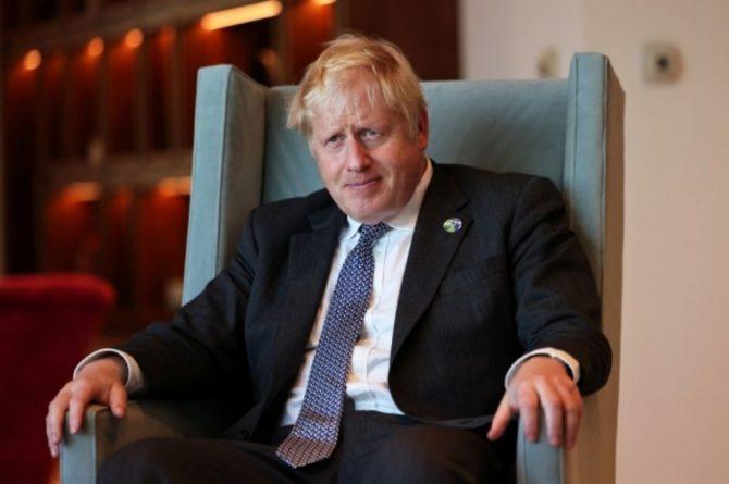 Общество: Великобритания хочет, чтобы Москва выдала подозреваемых по делу Скрипалей