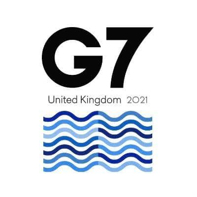 Общество: СМИ: США, Великобритания и Австралия тайно договаривались о новом военном альянсе на саммите G7 и мира