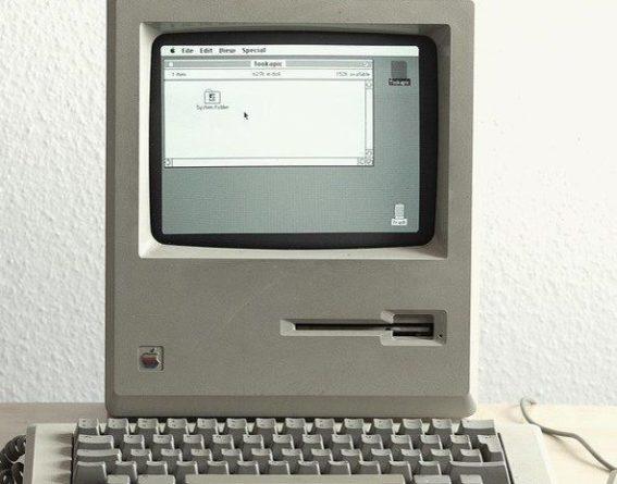 Общество: Создатель самого маленького и дешевого компьютера в мире скончался в Британии