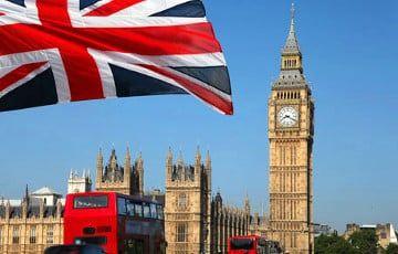 Общество: Количество вакансий в Британии впервые превысило 1 миллион