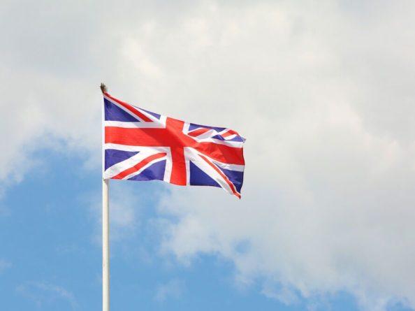 Общество: Великобритания осудила проведение Россией выборов в оккупированном Крыму