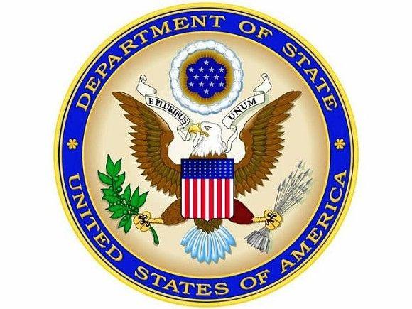 Общество: Госсекретарь США обсудил с главой МИД Британии Афганистан и Иран