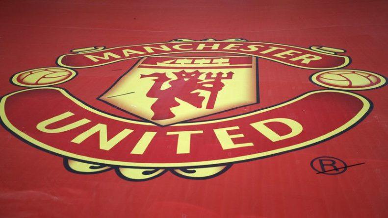 Общество: «Манчестер Юнайтед» обыграл в Лондоне «Вест Хэм» в матче АПЛ
