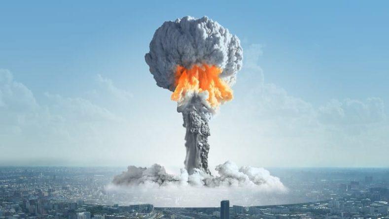 Общество: США и Великобритания хотят вернуться к переговорам по иранской ядерной сделке и мира