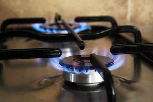 Общество: Энергетические компании Великобритании прекращают свою работу из-за крайне высоких цен на газ