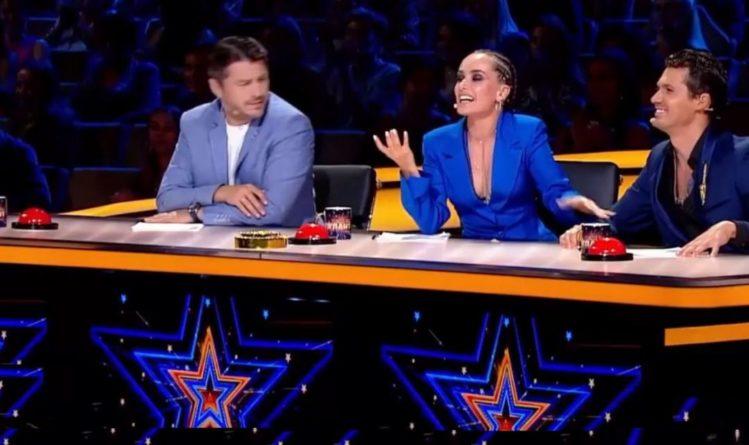 """Общество: """"Україна має талант"""" рассекретила имя участницы, которая связана с королевой Англии: """"Удастся ли ей удивить..."""""""