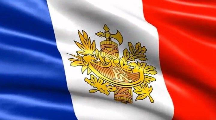 Общество: Встречу глав Минобороны Франции и Британии отменили из-за спора о подлодках