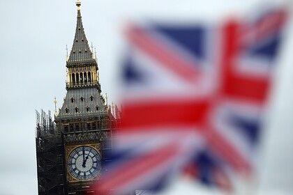 Общество: МВД заявило об игнорировании Великобританией запросов России на правовую помощь