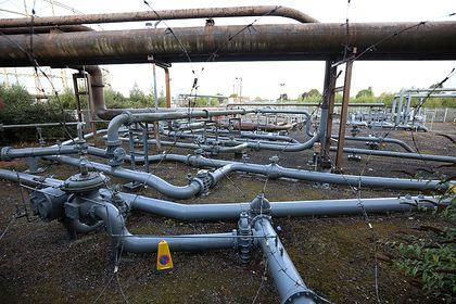 Общество: Британию призвали отказаться от газа