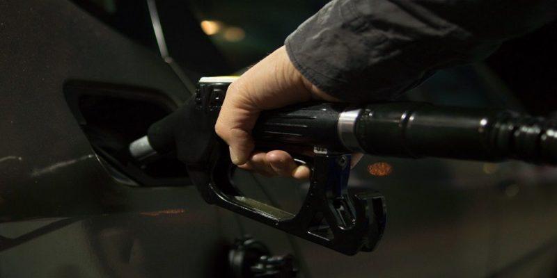 Общество: Почти на трети автозаправочных станций BP в Великобритании закончился бензин