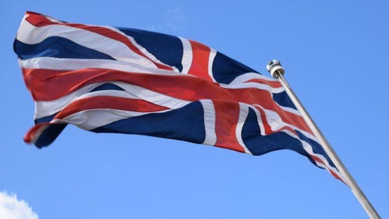 Общество: ВМС Великобритании пополнились новой атомной подлодкой HMS Audacious