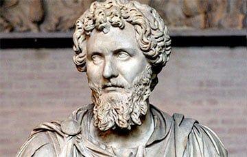 Общество: В Англии нашли здание с личными знаками римского императора