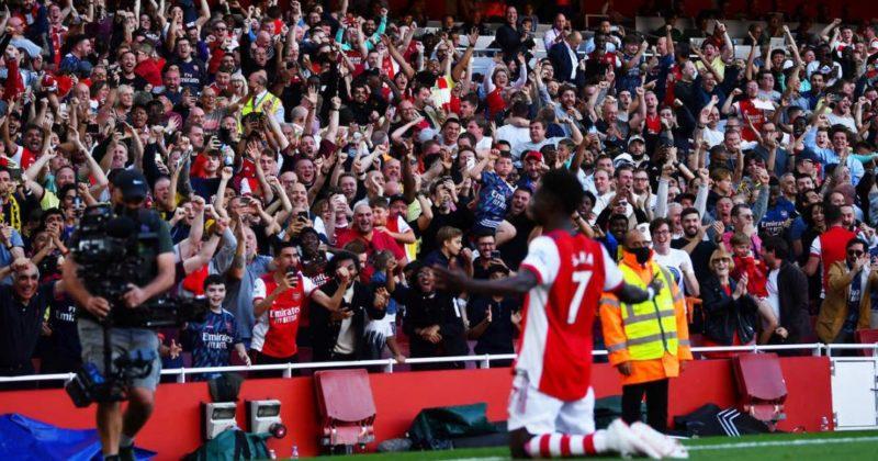 Общество: Лицом к лицу: главные дерби и противостояния футбольных клубов