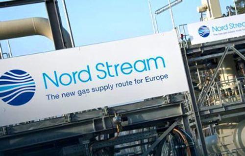 Общество: Великобритания столкнулась с энергетическим кризисом