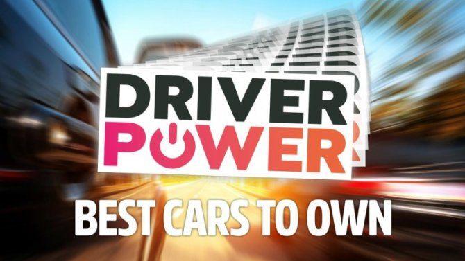 Общество: Британцы составили свой топ-5 лучших автомобилей для покупки — в лидерах корейские и японские модели