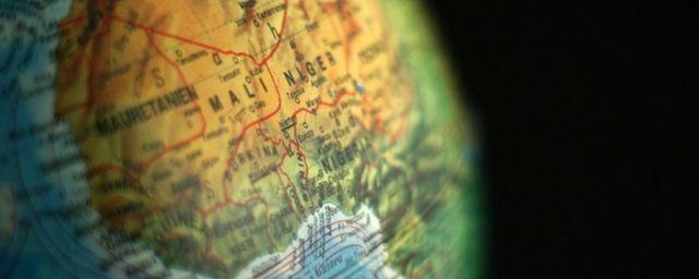 Общество: МИД Великобритании предостерег правительство Мали от сотрудничества с ЧВК «Вагнер»