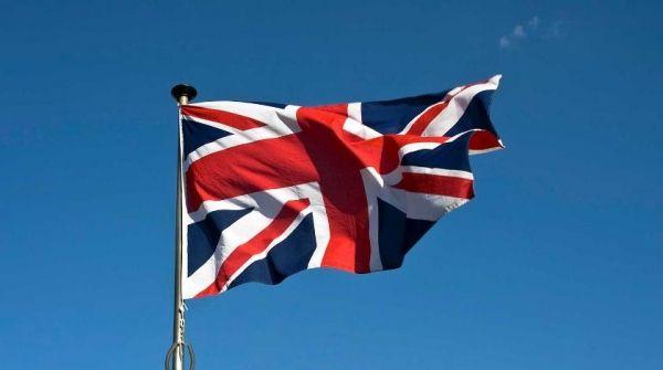 Общество: Британцы предрекли странам Евросоюза драку за российский газ