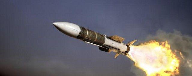 Общество: Британцы высмеяли новую гиперзвуковую ракету Соединенных Штатов