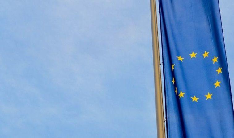Общество: Британцы считают, что Европа будет бороться за российский газ