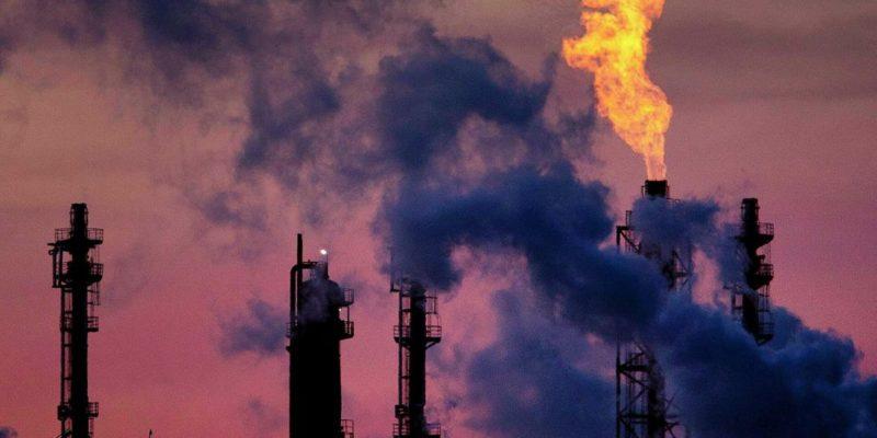 Общество: В Британии три поставщика газа и электричества не выдержали новых цен и ушли с рынка