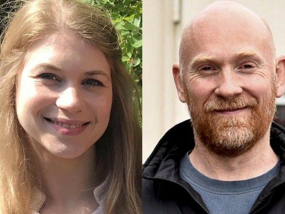 Общество: Экс-полицейский в Британии получил пожизненное по громкому делу об убийстве Сары Эверард