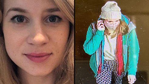 """Общество: Изнасиловал и задушил ремнем """"за нарушение карантина"""": в Лондоне начался суд над полицейским-убийцей"""