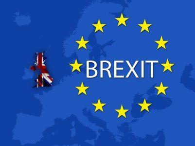Общество: Более половины британцев разочаровались в Brexit