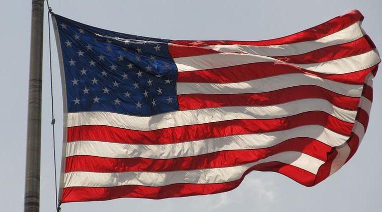Общество: В Великобритании посоветовали США вместо гиперзвука разрабатывать что-то более современное
