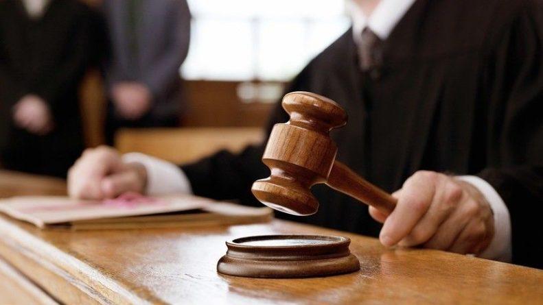 Общество: В Великобритании офицера приговорили к пожизненному заключению за убийство девушки