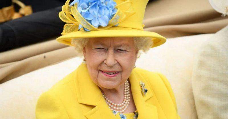 Общество: Королева Великобритании Елизавета II потеряла власть в Барбадосе