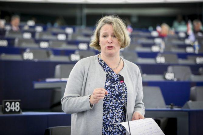 Общество: Великобритания потребовала от Мали отказаться от найма ЧВК «Вагнер»