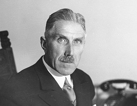Общество: Дело фон Папена: как НКВД сорвал переговоры Третьего рейха с Англией