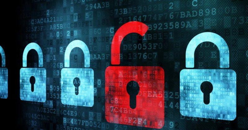 """Общество: Министр обороны Великобритании пригрозил кибератаками """"врагам Лондона"""""""