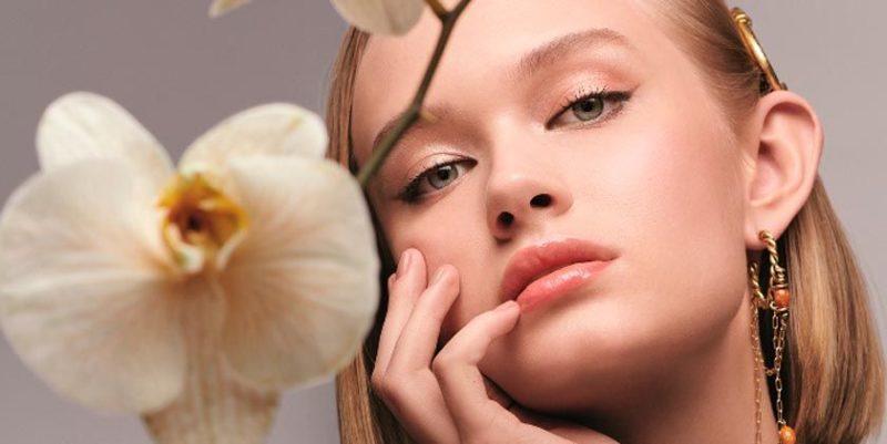 Общество: Новинка! Коллекция декоративной косметики от дизайнера Уллы Джонсон