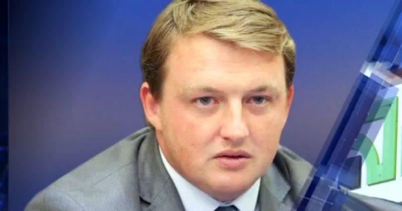 Общество: Офшорные сделки Зеленского и Коломойского будут расследовать в США и Великобритании – Фурса