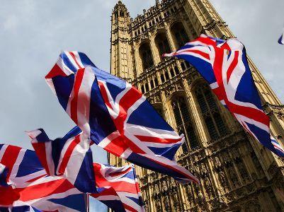 Общество: Официальные лица Великобритании провели переговоры с талибами в Афганистане