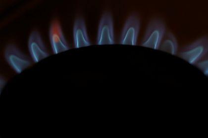 Общество: В Британии заявили о близости тяжелой зимы из-за высоких цен на газ
