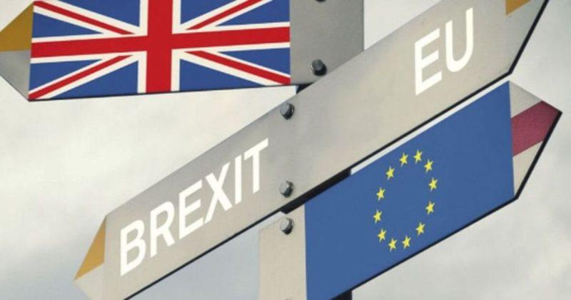 Общество: Большинство британцев высказались против Brexit — опрос