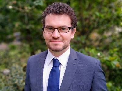 Общество: Посол Британии в Армении: Важно иметь правовую систему для развития бизнеса в справедливой среде