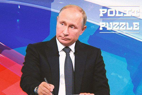Общество: Испугавшиеся возросших до небес цен на газ англичане вспомнили о словах Путина