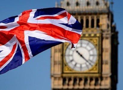 Общество: Великобритания облегчила порядок поездок в Армению