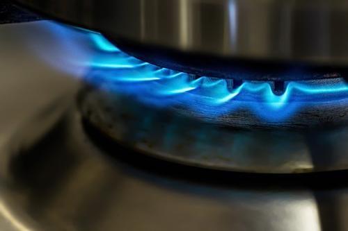 Общество: Министр обороны Великобритании Уоллес обвинил Россию в использовании газа как оружия